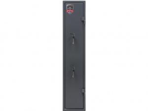Оружейный сейф AIKO ФИЛИН 1023