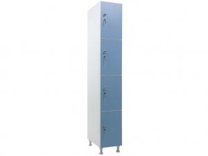 Шкаф для раздевалок WL 14-30