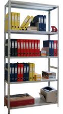 Стеллаж архивный СТФ 1045-2.5