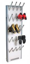 Модуль для сушки обуви Союз-10*