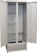 Шкаф сушильный ШСО-22м-600*