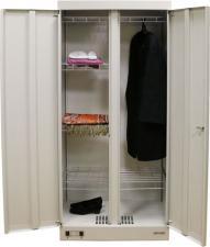 Шкаф сушильный ШСО-2000*