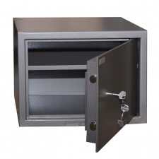 Мебельный сейф КМ-310*