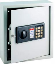 Шкаф для ключей КE-48*