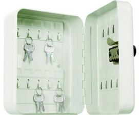 Шкаф для ключей КM-20*