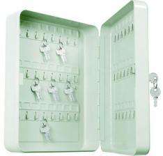 Шкаф для ключей К-48*