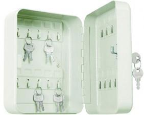 Шкаф для ключей К-20*