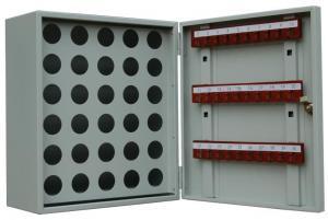 Шкаф для ключей КЛ-30П*