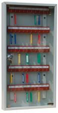 Шкаф для ключей КЛ-50C*