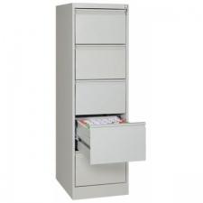 Шкаф картотечный ШК-5 (5 замков)*