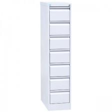 Шкаф картотечный ШК-7-1*