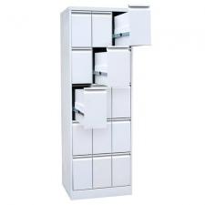 Шкаф картотечный ШК-15*