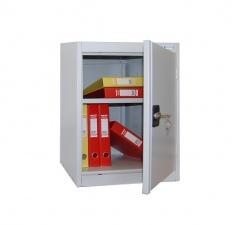 Металлический шкаф архивный ШХА-50 (40)/670