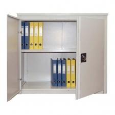 Металлический шкаф архивный АLR-8896*