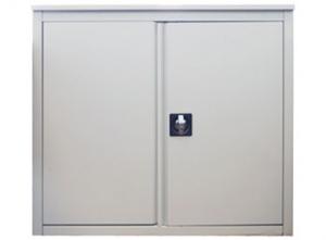 Металлический шкаф архивный АLR-8810*