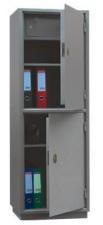 Бухгалтерский шкаф КБ032/КБС032*
