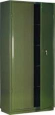 Шкаф бухгалтерский КС-10*